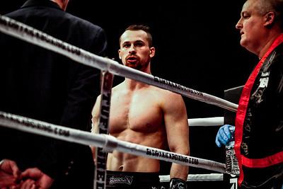 Glory38 Fight Night (23)