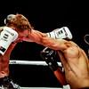 Glory38 Fight Night (276)