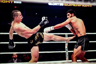 Glory38 Fight Night (71)
