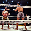 Glory38 Fight Night (1693)