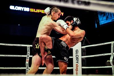 Glory38 Fight Night (42)