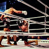 Glory38 Fight Night (1152)