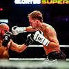 Glory38 Fight Night (267)