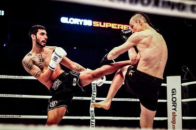Glory38 Fight Night (67)
