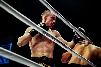 Glory38 Fight Night (50)