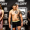 Glory38 Weigh-ins (11)