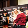 Glory38 Weigh-ins (6)