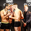 Glory38 Weigh-ins (14)