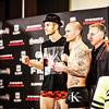 Glory38 Weigh-ins (8)