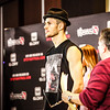 Glory38 Weigh-ins (7)