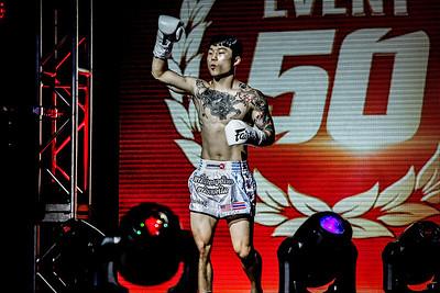 Glory 50 edit (13)