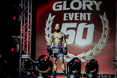 Glory 50 edit (18)
