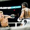 Glory 58 Chicago (19)