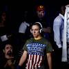 See complete event gallery + order prints and downloads at http://www.mikecalimbas.com/MMA/INVICTA10