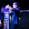 Legacy Amateur Series 14 by Diego Reyes, TXMMA.com. Order photos at http://www.mikecalimbas.com/MMA/LAM14