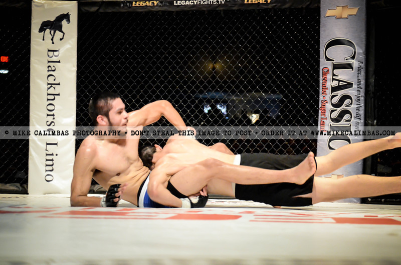Legacy Amateur Series 16 by Felix Rodriguez // Mike Calimbas Photography. Order prints at http://www.mikecalimbas.com/MMA/LAS16/