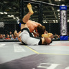 Legacy Amateur Series 17 by Felix Rodriguez // Mike Calimbas Photography. Order prints at http://www.mikecalimbas.com/MMA/LAS17/