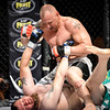 See complete event gallery + order prints and downloads at http://www.mikecalimbas.com/MMA/LCS1