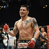 See complete event gallery + order prints and downloads at http://www.mikecalimbas.com/MMA/LEGACYFC37