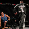 See complete event gallery + order prints and downloads at http://www.mikecalimbas.com/MMA/LEGACYFC44