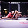 See complete event gallery + order prints and downloads at www.mikecalimbas.com/MMA/LEGACYFC46
