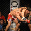Legacy FC 25 by Mike Calimbas, TXMMA.com See complete gallery and order photos - http://www.mikecalimbas.com/MMA/LFC25