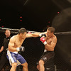 Legacy Fighting Championship 26 by Shawn Lord, TXMMA.com. Order photos at http://www.mikecalimbas.com/MMA/LFC26