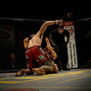 Legacy Fighting Championship 26 by TXMMA.com. Order photos at http://www.mikecalimbas.com/MMA/LFC26