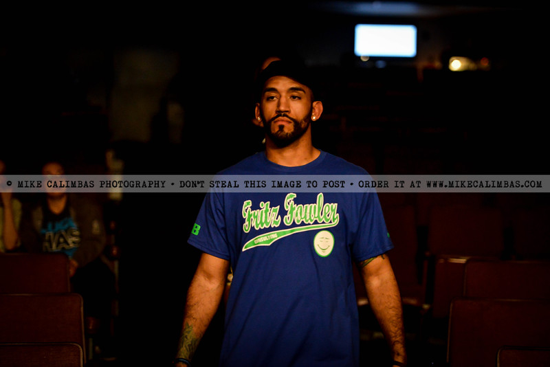 Legacy FC 27 by Mike Calimbas, TXMMA.com. Order photo prints and downloads at http://www.mikecalimbas.com/MMA/LFC27