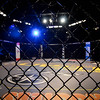 See complete event gallery + order prints and downloads at http://www.mikecalimbas.com/MMA/LFC31/