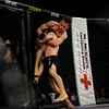 See complete event gallery + order prints and downloads at http://www.mikecalimbas.com/MMA/LFC39