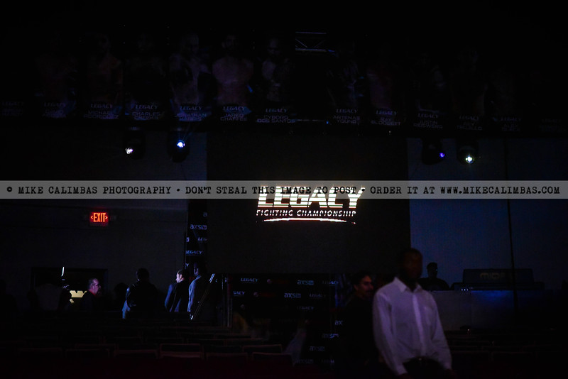 See complete event gallery + order prints and downloads at www.mikecalimbas.com/MMA/LFC50