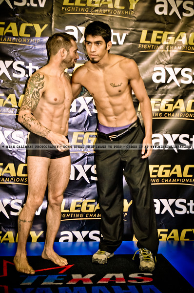 Legacy 12 Weigh Ins (266 of 266)