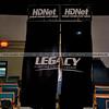 legacyfc7-7