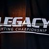 legacyfc7-1
