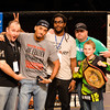 "For full coverage of Legacy FC 15, ""LIKE"" TXMMA at <a href=""http://facebook.com/dslrmike"">http://facebook.com/dslrmike</a>"