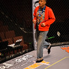 """For full coverage of Legacy FC 15, """"LIKE"""" TXMMA at <a href=""""http://facebook.com/dslrmike"""">http://facebook.com/dslrmike</a>"""