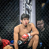 Legacy FC 19 © Mike Calimbas Photography