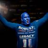 Legacy FC 19 © Mike Calimbas Photography