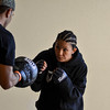 Legacy Fighting Championship 20
