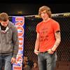 Legacy Fighting Championship 18