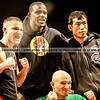Legacy FC 11 (3 of 1111)