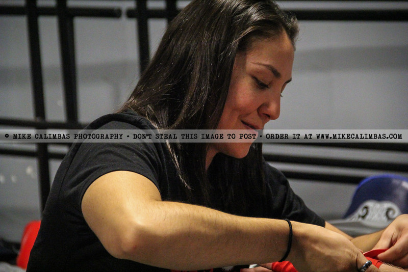 See complete event gallery + order prints and downloads at www.mikecalimbas.com/MMA