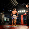 Order prints, downloads, and view entire gallery - http://www.mikecalimbas.com/MMA/OUTLAWMMA
