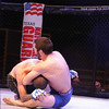 PCG Nov. 23 by Shawn Lord, TXMMA.com. Order photos at http://www.mikecalimbas.com/MMA/PCG-NOV23