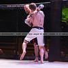 PCG Nov. 23 by Shawn Lord, TXMMA.com. Order photos at http://www.mikecalimbas.com/MMA/PCG-NOV23