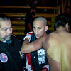 See complete event gallery + order prints and downloads at http://www.mikecalimbas.com/MMA/PCG21