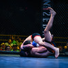 See complete event gallery + order prints and downloads at http://www.mikecalimbas.com/MMA/PCG22
