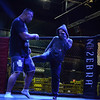See complete event gallery + order prints and downloads at http://www.mikecalimbas.com/MMA/PCG627
