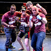 See complete event gallery + order prints and downloads at http://www.mikecalimbas.com/MMA/PCGCEC19